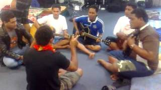 Repeat youtube video Tupou College Old Boys Brass Band 2011