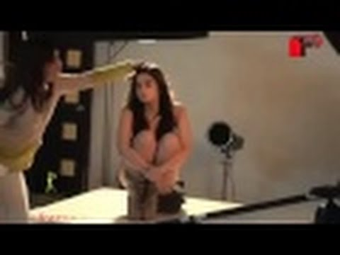Alia Bhatt Full Nude Scene For Upcoming Hindi Movie