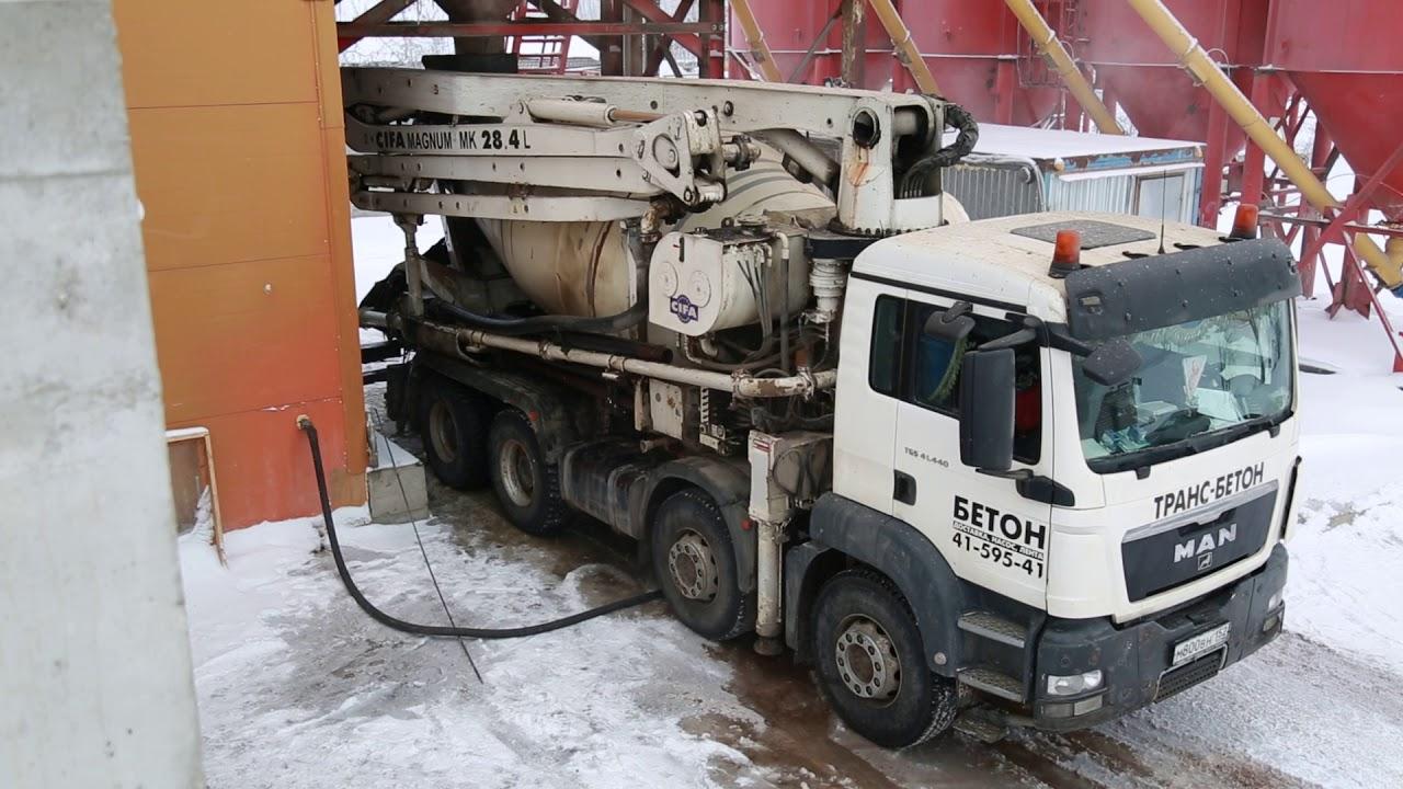 Фторопласт бетону купить бетон в белинском пензенской области