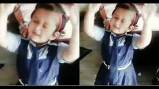 me-badiya-tu-bhi-badiya-shadi-kar-le-sanwriya-songs-leaked-