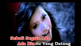 Alyah Tak Munking Kerana Sayang Karaoke