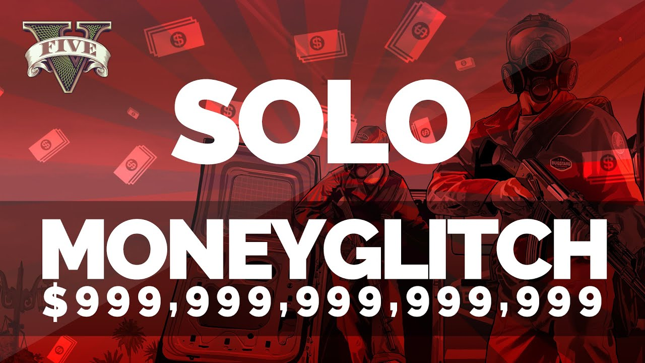 how to make money in gta 5 online solo 2015