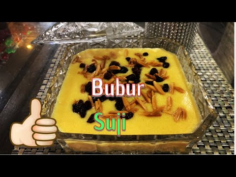 bubur-suji-semolina-resepi-mudah-dan-sedap