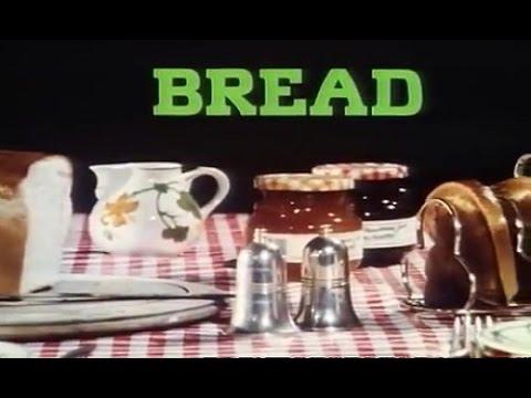 Bread S05E08