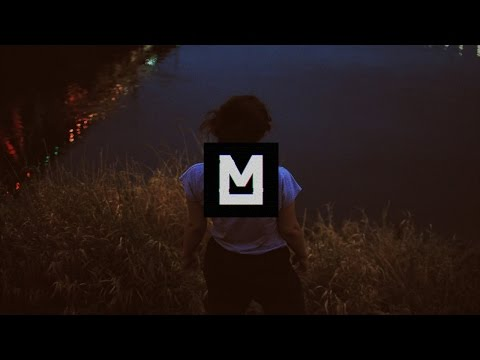 'Just forget ' ~ Future Garage/Ambient/Downtempo Special Mix by MiXeR
