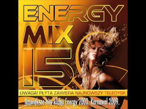 Energy 2000 mix vol.15 2009 (part. 2)
