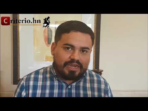 Las ZEDES, un modelo de privatización y la construcción de una ilusión: Ismael Zepeda