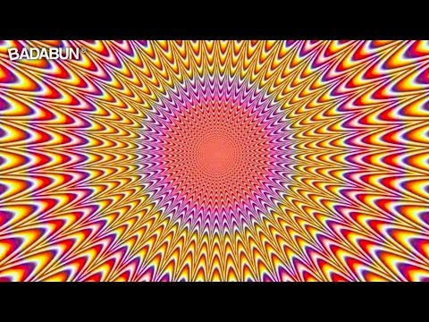 ROBLOX: ★ Como Tener Robux / Muy Fácil ★из YouTube · Длительность: 10 мин1 с