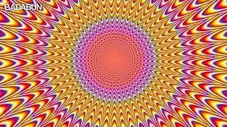 Este video te hipnotizará thumbnail