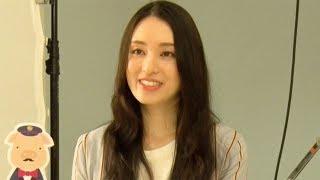 栗山千明の好きなマンガBEST3はこれだ! 栗山千明 検索動画 9