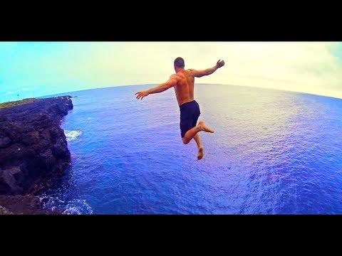 Gopro Hawaii The Big Island