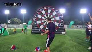 أوبو تطلق الإصدار الخاص لمحبي نادي برشلونة من هاتفها إف 3