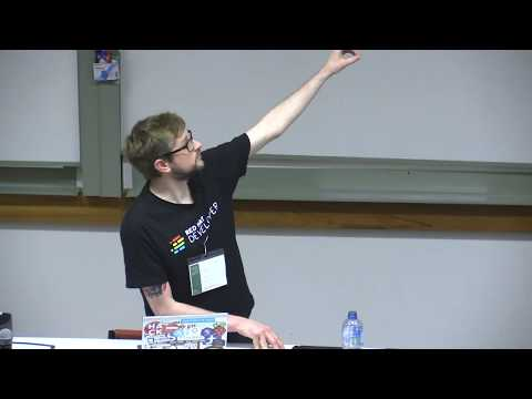 Game Development With Lua, For Beginners
