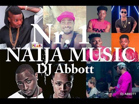 Naija music2016 Dj Abbott Mixtape 2(latest Afro Mix ) Ft Timaya, KC, Inyanya,Don Jazzy, Davido,