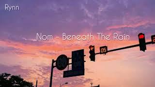 (FREE) Beat Rap 'SAD LOVE' - Lo-fi beat chill
