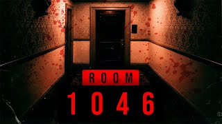 The Mystery Murder In Room 1046 | Unsolved True Crime