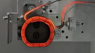 Soldadura y corte por ultrasonidos para la industria SONIMAT