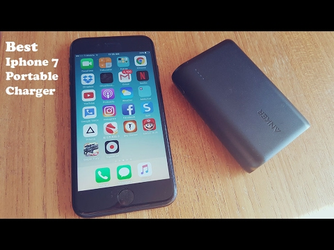 best-portable-charger-for-iphone-7---fliptroniks.com