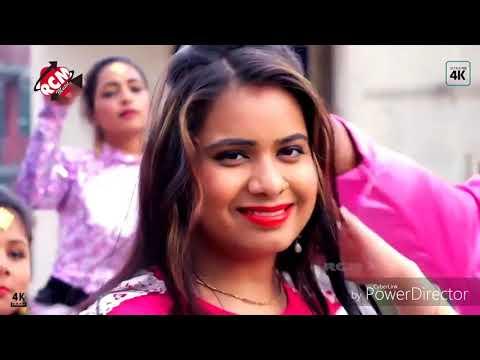 Rcm Music Rani Ho Aawe Neend Ratiya Me