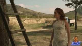 Смотреть клип Виктор Королев - Твои Глазки