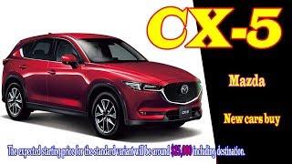 2019 mazda cx 5 signature | 2019 mazda cx 5 diesel | 2019 mazda cx 5 turbo | 2019 mazda cx 5 gt