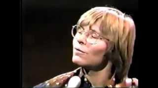 John Denver Follow Me 1974 thumbnail