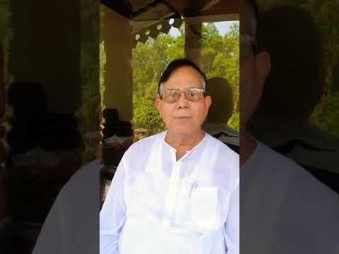 CPI(M) Polit Bureau Member Md. Salim On Twitter Block