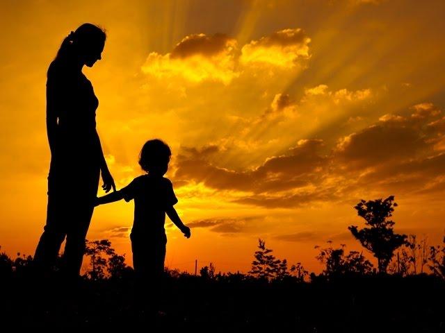 PAPA Daily Joyous Blessings!