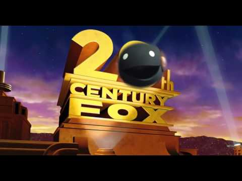 20th century fox otamatone