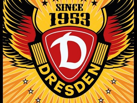 dynamo dresden 1 liga best of youtube. Black Bedroom Furniture Sets. Home Design Ideas