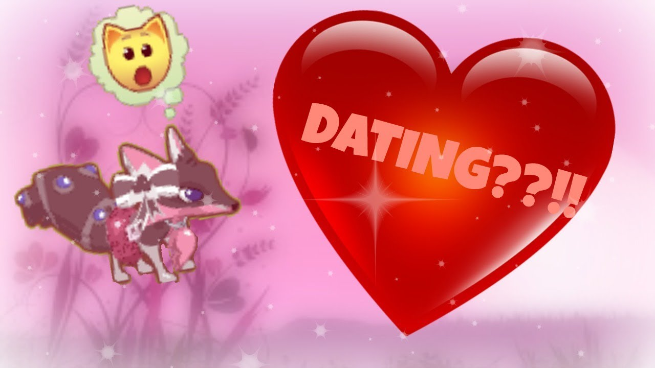 online dating skit