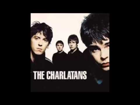The Charlatans Live at Glasgow Barrowlands December 1997 (HQ Audio Only)