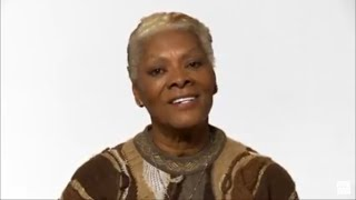 Dionne Warwick | Life After | 2012
