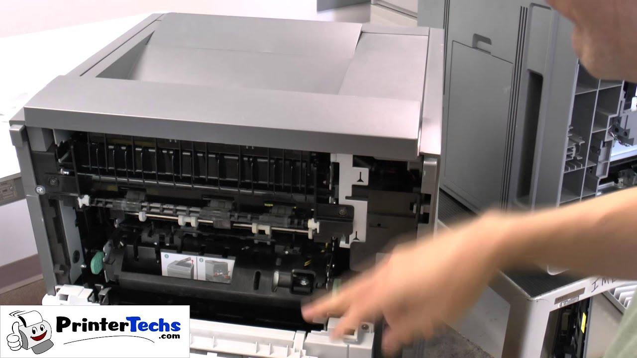 driver imprimante lexmark t650