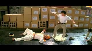 Myth - Sticky Fight -Jackie.mp4