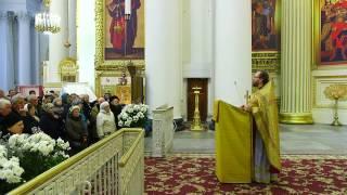 Церковь и советская власть. Начало гонений(См. также Православную библиотеку на портале