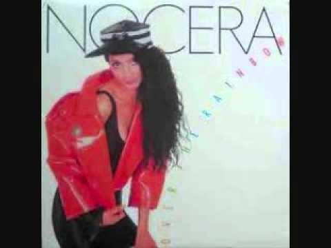 Nocera - Summertime, Summertime