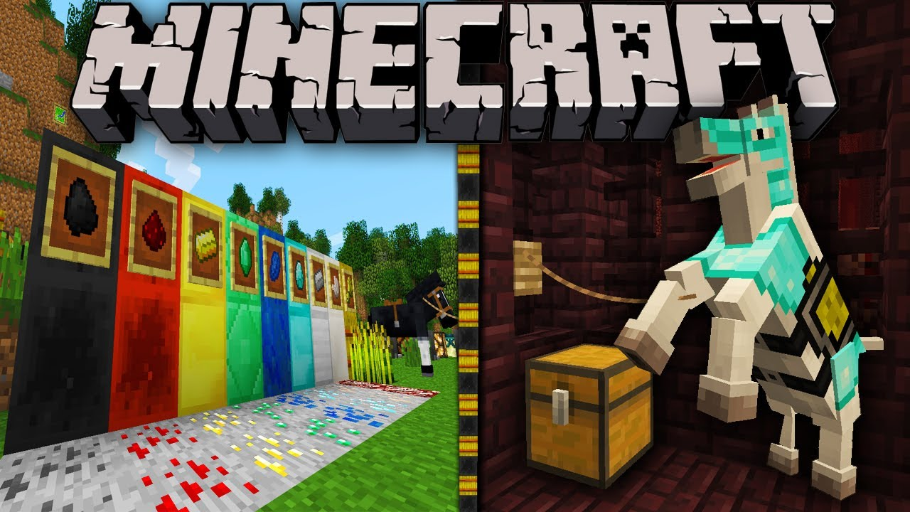 minecraft how to make coal