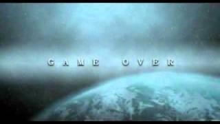 Game Over: Xenosaga - Episode III: Also Sprach Zarathustra