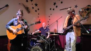 """12 Dry Town - """"spirit"""" By The Wood Brothers [agmsvd Ag0445]"""