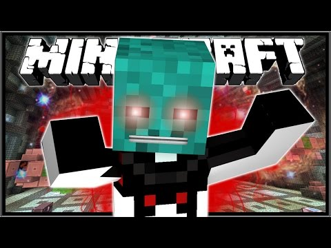 Minecraft | AN EPIC ENDING! | EXODUS 2 | Minecraft Roleplay Adventure Ep 5