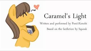 Caramel's Light