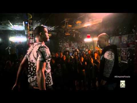 Jamal Lyon - So What I Am Gay