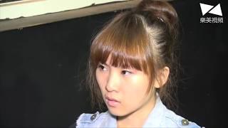 哪個星座最自戀!? thumbnail