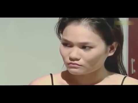 Phim chiếu rập - Phim nóng : Ngoại Tình