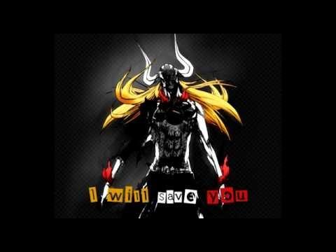 Bleach Opening 10 Shoujo S FULL SONG