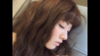 """【有名人・芸能人】""""寝顔""""という無防備な姿を撮った写真・画像まとめ 【..."""