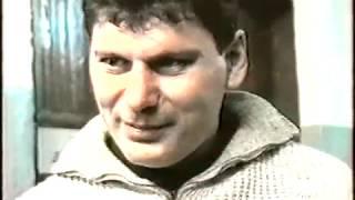 Полчаса с Сектор Газа  март 1998 г. Киров