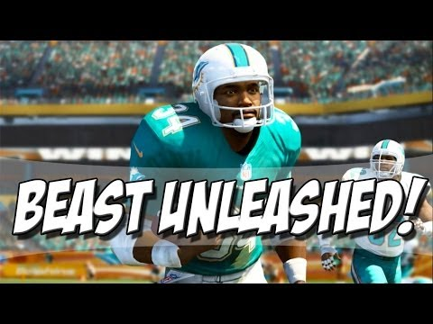 Madden 25 Ultimate Team -  WALTER PAYTON UNLEASHED! - MUT 25