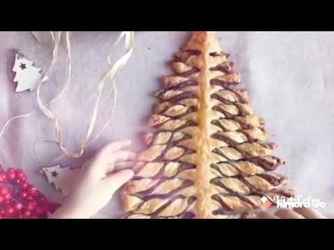 Albero di Natale del 2019! Ma quanto è STUPENDO?! ∼ Clash of Clans ITA from YouTube · Duration:  4 minutes 47 seconds